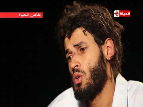 شاهد المتطرف الليبي يكشف سبب اعتناق الفكر الجهادي