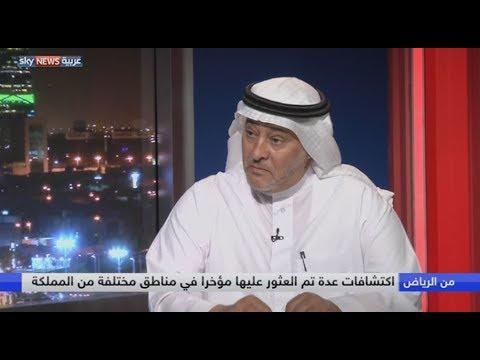 تزايد الاهتمام بالآثار في السعودية