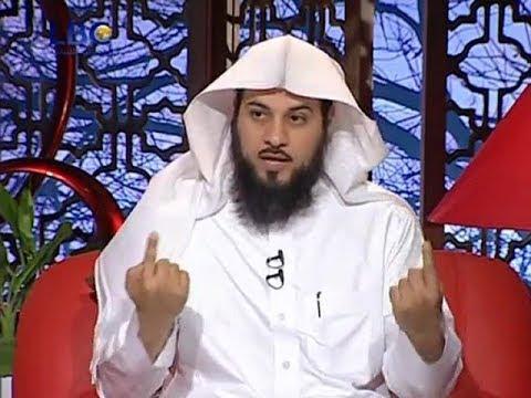 شاهد هل ممارسة العادة السرية حلال أم حرام