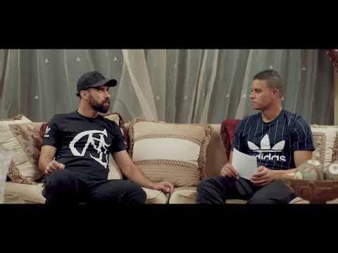 شاهد عبدالله السعيد يكشف عن لاعبه المُفضَّل
