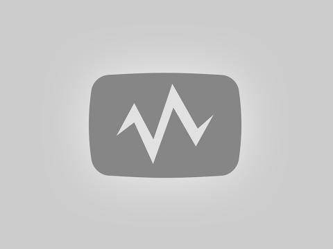 شاهد  بث مباشرة لمباراة السودان وموريتانيا