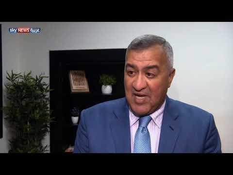 شاهد اتفاقية مساعدات أميركية للأردن تتجاوز 6 مليارات دولار