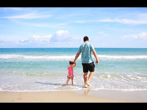 شاهد  دراسة حديثة ترى أنّ الأب الأعزب أكثر عرضة للموت المبكر