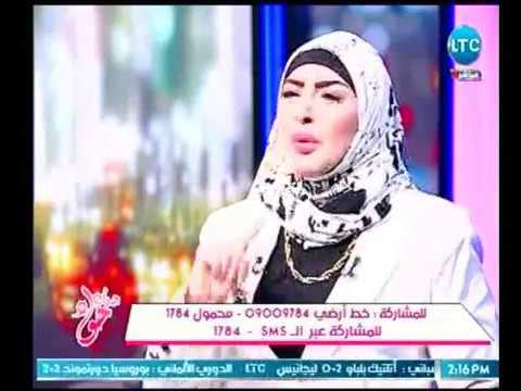 شاهد ميار الببلاوي تنهار من البكاء عالهواء بسبب قصة مواقع التواصل