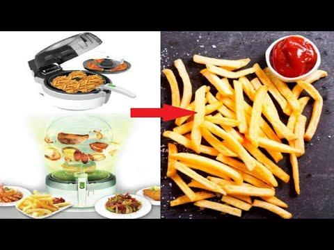 شاهد أدوات مطبخية مذهلة نحتاجها في كل منزل