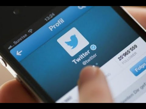 تويتر يضيف أدوات جديدة