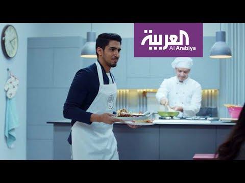 الفنان الكويتي حمود الخضر دخل المجال الفني في سن مبكرة