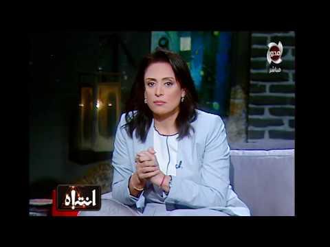 شاهد  لحظة القبض على أكبر تاجر مخدرات في مصر