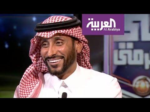 سامي الجابر رئيس الهلال يكشف تفاصيل مساعدة مورينيو وعقوبة الهلال