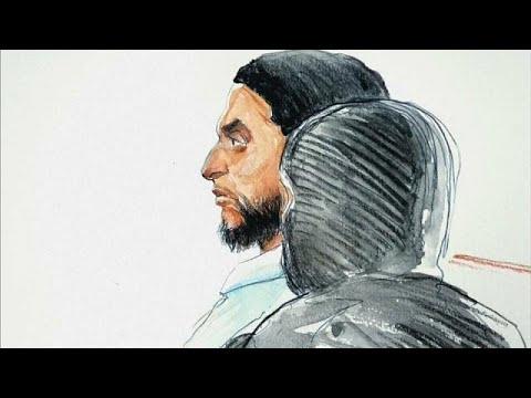 شاهد الحُكم بالسجن عشرين عامًا على صلاح عبدالسلام
