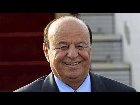 أول تعليق للحكومة الشرعية على مقتل صالح الصماد