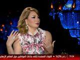 شاهد إيناس الدغيدي تبيّن سبب طرد حسن الإمام لها