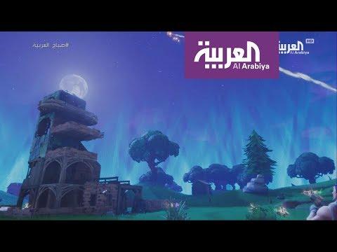 شاهدطرق حماية الأبناء تقنيًا من تهديدات الألعاب الإلكترونية