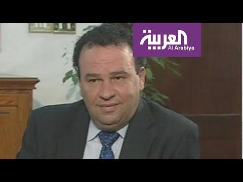 شاهد رحيل الإعلامي سعد السيلاوي مدير مكتب العربية في الأردن