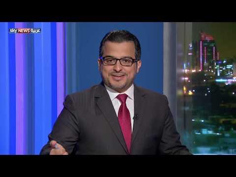 شاهد طفرة في الرياضة السعودية بدعم ولي العهد الأمير محمد بن سلمان