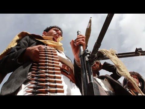شاهد الحوثيون يؤكّدون استعدادهم لحشد مزيد من المقاتلين على جبهة الحديدة