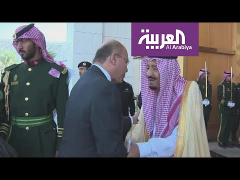 شاهدالعراق يُعلن تمسكّه بالعمق العربي