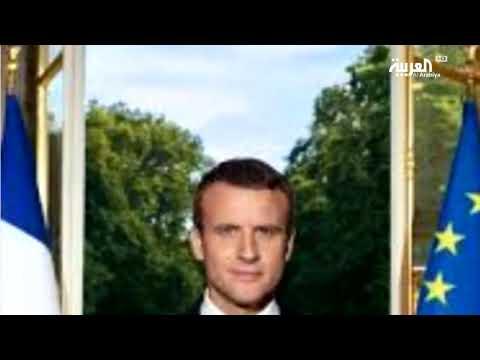 شاهد أبرز 4 قضايا يطرحها مُحتجّو فرنسا