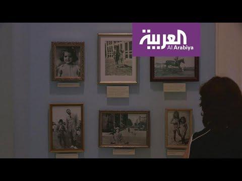 شاهد متحف الرئيس كندي في بوسطن لتخليد ذكرى رحيله