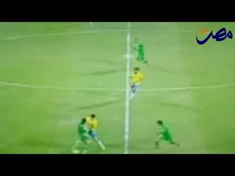 شاهد الإسماعيلي يرفض انتقال لاعبه محمود متولي إلى الأهلي