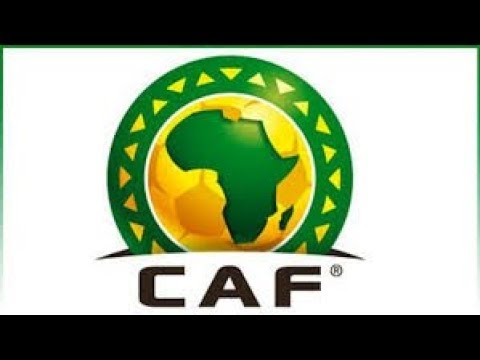 شاهد: قرعة دور المجموعات في كأس الاتحاد الأفريقي