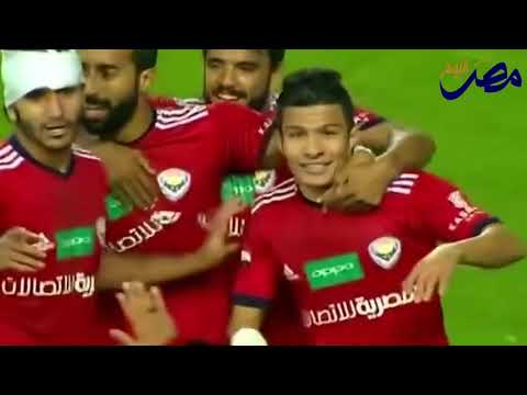 شاهدطارق هاشم يُعلن فشل مفاوضات ضم شيكابالا لـالمصري