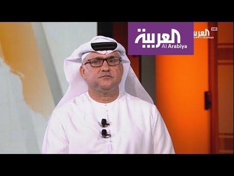 الدويخي يؤكد أن شاكير أغفل منح حمدالله بطاقة صفراء