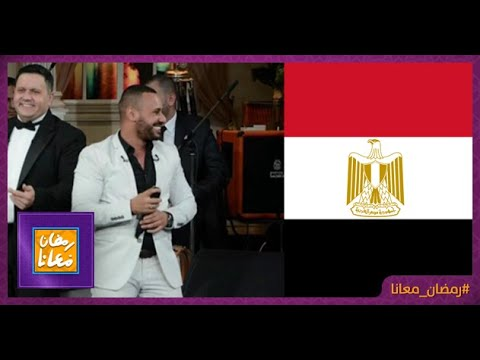 شاهد محمد الريفي يكشف أسباب هجرته إلى مصر