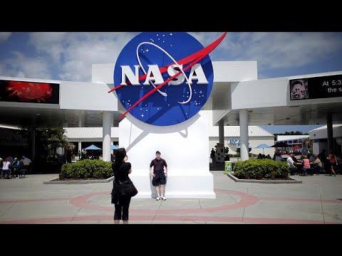 شاهد ناسا تكشف تكلفة قضاء ليلة في محطة الفضاء الدولية عام 2020
