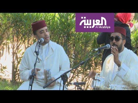 شاهد  ذاكرةُ الرباط وسلا جمعيةٌ تهدِف إلى حماية التراث المغربي في المدينتين
