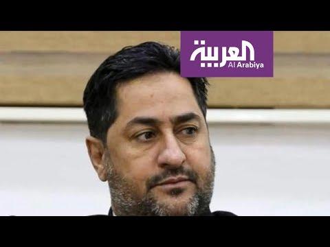 الجيش الليبي يواصل زحفه نحو طرابلس ودخوله بات محسومًا