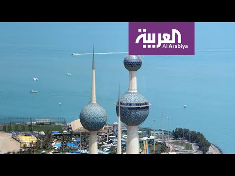 خلية الإخوان تعيد فتح سجلات التبرعات الخيرية في الكويت