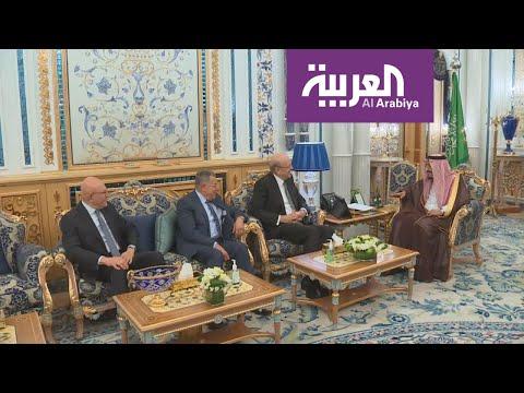 أصداء إيجابية في لبنان لزيارة رؤساء وزراء سابقين إلى السعودية