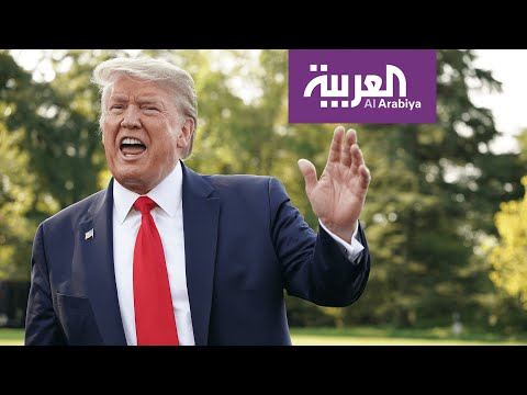 شاهد دعوات داخل أميركا بالرد على إيران بعد استهداف السعودية