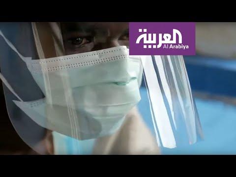 شاهد العالم مُعرض لأوبئة ستقتل الملايين مع وجود عشرة آلاف حالة إصابة