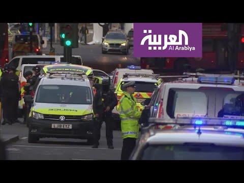 شاهد تفاصيل جديدة بشأن هجوم جسر لندن