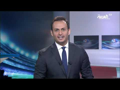 شاهد حمزة وهوساوي يتحدثان عن هيرفي رونار والمنتخب السعودي