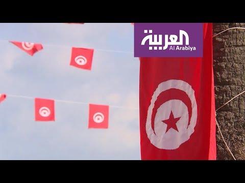 شاهد حالةُ اضطراب وانقسام تعيشها حركة النهضة التونسية