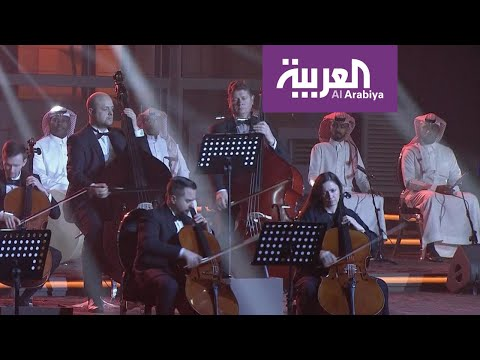 تعرّف على تفاصيل برنامج الابتعاث الخارجي لوزارة الثقافة السعودية