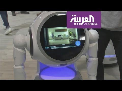 شاهد انطلاق آرتاثون الرياض وتفاصيل حكاية الفن والذكاء الاصطناعي
