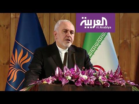 شاهد كورونا يدفع إيران للجوء لصندوق النقد للمرة الأولى منذ 60 عامًا
