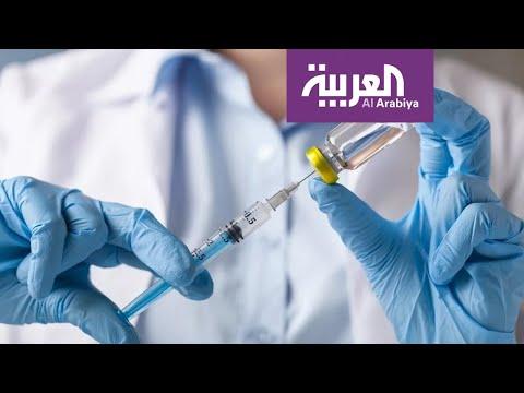 شاهد استشاري يؤكد أن تطعيم الإنفلونزا لا يعطي مناعة من الإصابة بـكورونا
