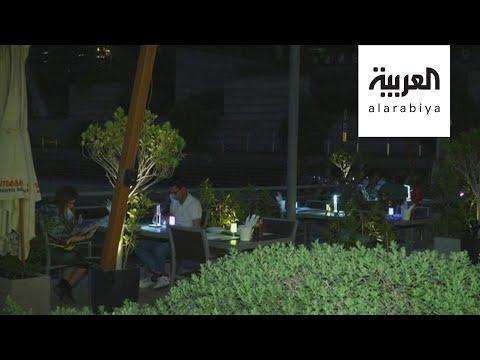 شاهد مطاعم دبي تخسر مليار درهم شهريًا
