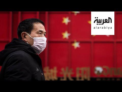 شاهد الصين تدخل سباق اللقاحات بتقنيات لم تستخدمها دول أخرى