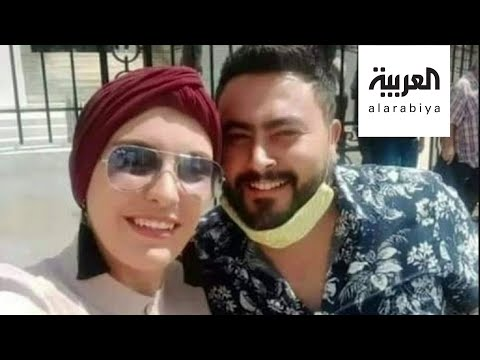 شاهد سيلفي الطلاق يثير جدلًا على مواقع التواصل في تونس
