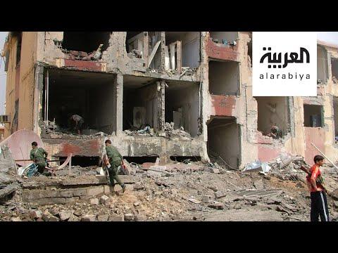 شاهد شبح الأُميَّة يُطارد ثلث أطفال سورية
