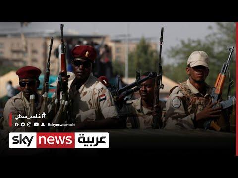 إحباط محاولة انقلاب في السودان والأوضاع تحت السيطرة